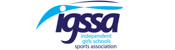 Independent Girls Schools Sports Association
